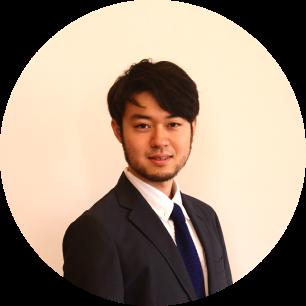 Michinari Matsumoto